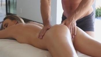 Play porn digital Digital Desire,