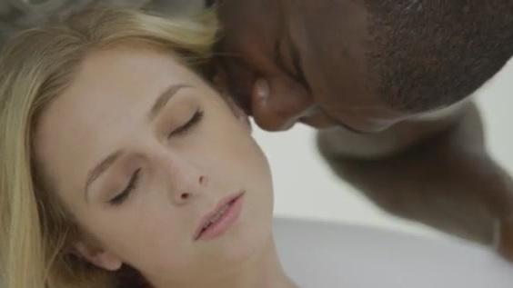 Man fuck white girl black Xxx Black