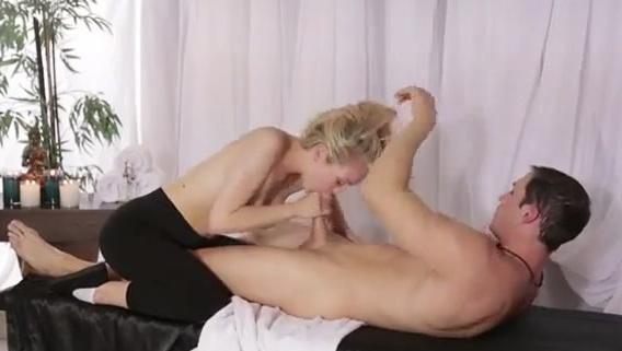Porn365